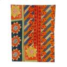 Goodri Blanket Product Image