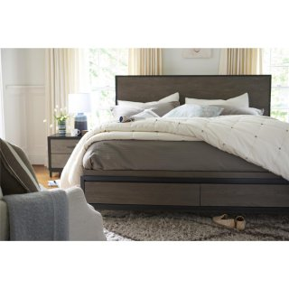 Universal Furniture Beds Headboards Footboards Canopy Frames