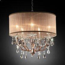 Cecelia Ceiling Lamp