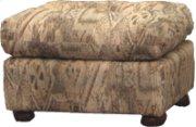 2808 Ottoman Product Image