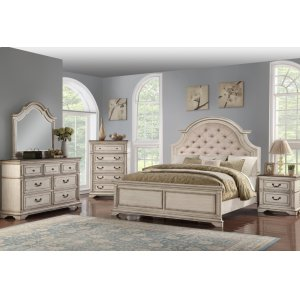 New Classic Furniture67.5 x 69 x 88.5