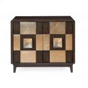 Elston Hall Cabinet