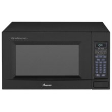 2.0 cu. ft. Countertop Microwave