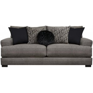 Jackson FurnitureLoveseat w/USB Port