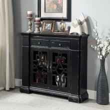 Hosmer Hallway Cabinet