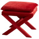 Otto Stool Product Image