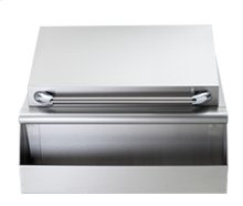 """26"""" PRO Cooler Front Shelf"""