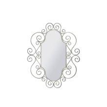 Firefly Mirror