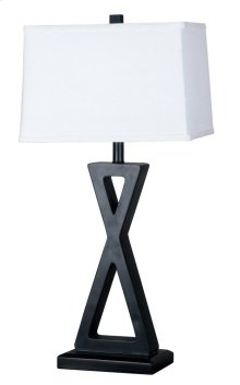 Logan 2-Pack Table Lamp