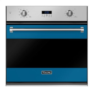 "Viking30"" Electric Single Oven - RVSOE Viking 3 Series"