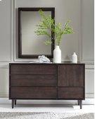 Jensen Mirror Product Image
