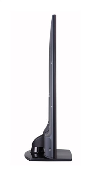 """55"""" Pro:Centric Hospitality LED TV with Integrated Pro:Idiom and b-LAN"""