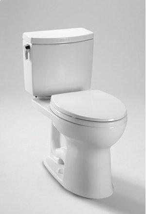 Bone Drake II 1G Close Coupled Toilet - SanaGloss®