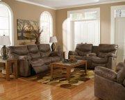 Alzena - Gunsmoke 4 Piece Living Room Set Product Image