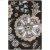 Additional Athena ATH-5061 6' Square