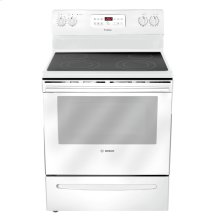 300 Series - White HES3023U