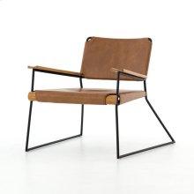 Newton Chair