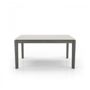 60'' Rectangular Table
