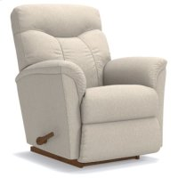 Fortune Rocking Recliner Product Image