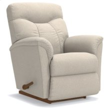 Fortune Reclina-Rocker® Recliner