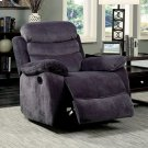 Leigh Recliner Product Image