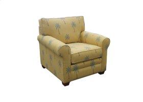 402 Chair
