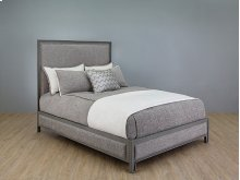 Avery Surround Upholstered Bed