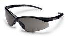Torque Protective Glasses Product Image