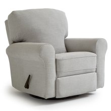 IRVINGTON1 Medium Recliner