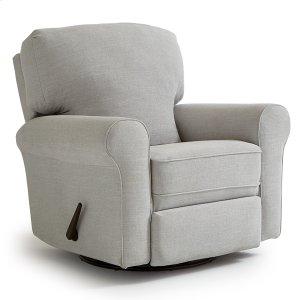 Fantastic Atticabest Home Furnishings Attica Swivel Barrel Chair Inzonedesignstudio Interior Chair Design Inzonedesignstudiocom