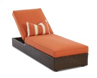 Laurel Chaise Product Image
