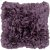 """Additional Prom BB-035 18"""" x 18"""" Pillow Shell with Down Insert"""