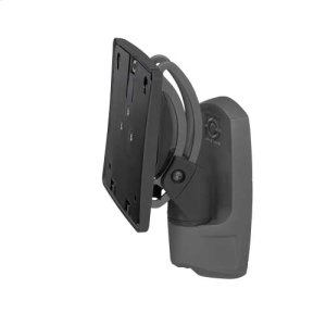 Chief ManufacturingKontour K0 Wall Mount with Extreme Tilt Pitch/Pivot
