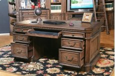 Executive Desk Top Product Image