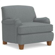 York La-Z-Boy® Premier Chair