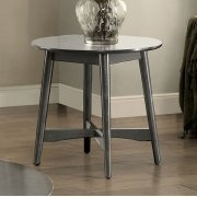 Mei End Table Product Image