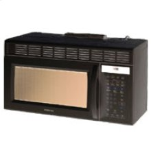1.7 Cu.Ft. Over the Range Oven