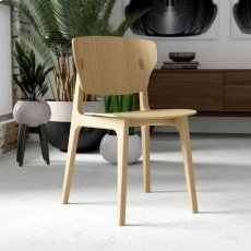 Emi Chair Product Image