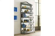 Pinnacle Bookcase Product Image