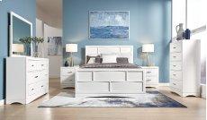 Toronto Bedroom Product Image