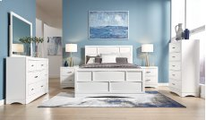 Toronto Bedroom Product Image