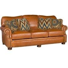 Easton Leather Sofa