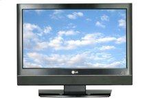 "23"" CLASS LCD HDTV (22.95"" diagonal)"