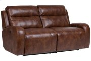 Riverton Power Reclining Sofa, Love, Chair, MP27890 Product Image