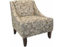Bristol Chair