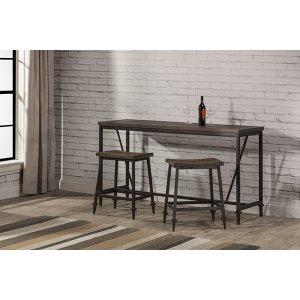Hillsdale FurnitureTrevino Bar Table