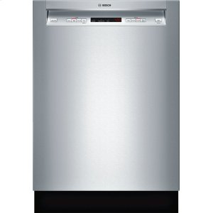 BoschBuilt-Under Dishwasher 60 Cm