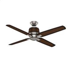 Aris Outdoor 54 inch Ceiling Fan