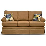 William Sofa 5335 Product Image