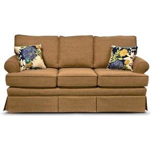 England Furniture William Sofa 5335